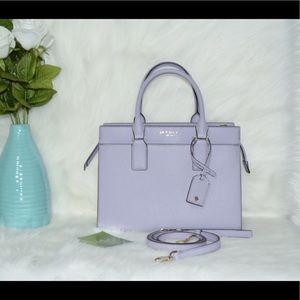 Kate Spade Cameron Medium satchel